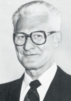 Abb. Auterhoff