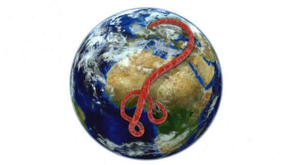 WHO erklärt Liberia für Ebola-frei