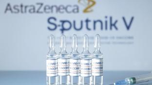 Adenovirale Vektorimpfstoffe unter der Lupe