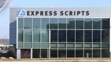 Der US-Krankenversicherungskonzern Cigna will den Arzneimittelhändler Express Scripts übernehmen. ( r / Foto: Imago)