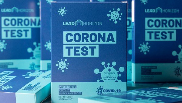 Coronatest-Glossar – die Begriffe sollte man kennen