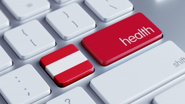 Was plant Österreichs neue Regierung in der Gesundheitspolitik? (Foto:xtock / stock.adobe.com)