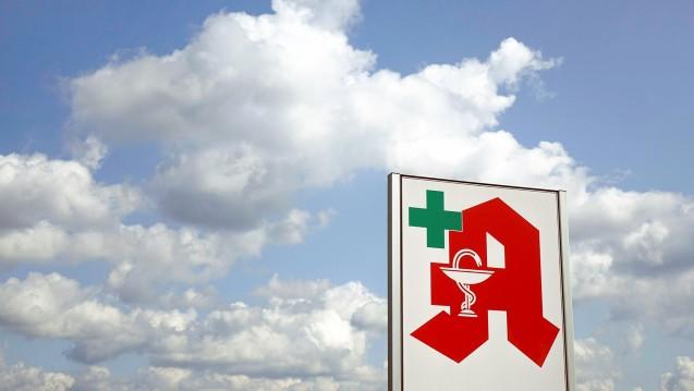 Die ABDA sieht bei der Apothekenreform noch viel Luft nach oben. ( r / Foto: imago images / Steinach)