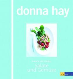 D1711_wt_li_Buchtipp Salat.jpg