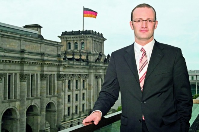 D3609_ak_spahn-interview.jpg
