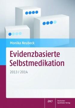 D2313_Buch_Neubeck.jpg