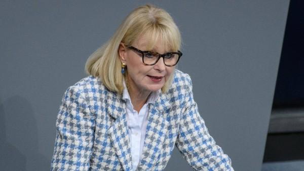 Wechselt Maag vom Bundestag in den Gemeinsamen Bundesausschuss?