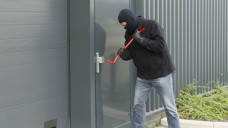 In einem Lager des Kühllogistikers ThermoMed wurde eingebrochen. (Foto: fotosenmeer.nl/Fotolia)