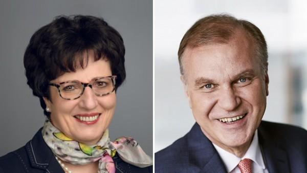 Funke und Michels unzufrieden mit dem Apotheken-Stärkungsgesetz