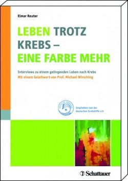 D2910_wt_pp_Buchtipp Krebs.jpg