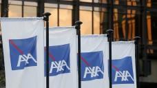 Die AXA-Krankversicherung ist jetzt Partner der Apotheken (Foto: dpa)