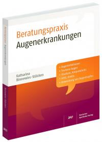 D3712_bei_augen_cover.jpg