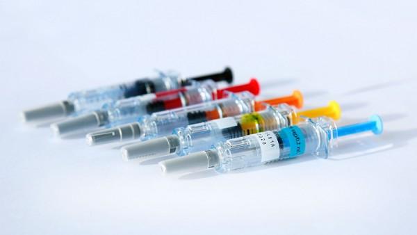 Apotheker sollen Nadelschutz bei Inhixa prüfen