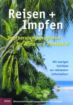 D2110_pa_Reisen_Impfen.jpg