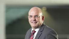Ein möglicher Weg: Der SPD-Gesundheitspolitiker Edgar Franke kann sich den Vorschlag Lauterbachs als möglichen Kompromiss vorstellen. (Foto:Bundestagsbüro Franke)