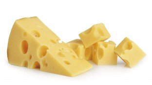 Der Cheese-Effekt
