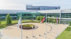 Seqirus produziert seinen tetravalenten zellkulturbasierten Grippeimpfstoff Flucelvax in North Carolina (USA). Der Hersteller hat nun mit der der Europäischen Kommission Verträge zur Bereitstellung von Influenzavakzinen im Pandemiefall geschlossen. (b/Foto: Seqirus)