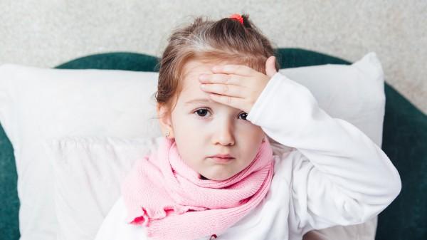 Müssen Apotheker Urlaub nehmen, wenn das Kind krank ist?