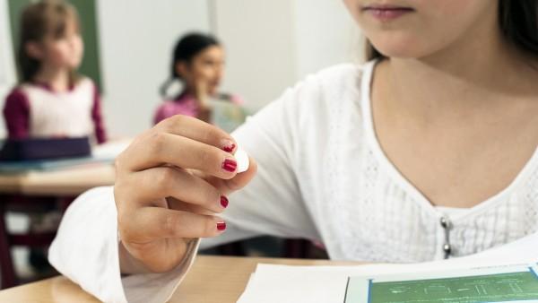Bei ADHS geht es nicht nur um Symptomlinderung