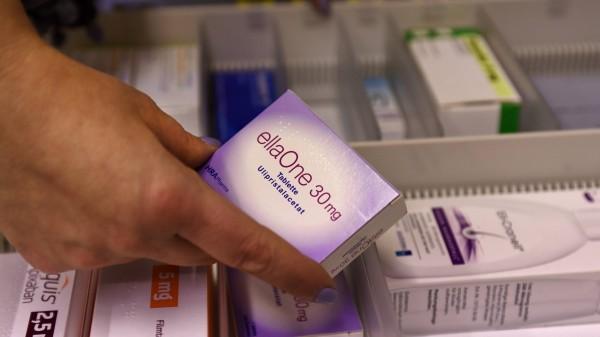 """4 Jahre rezeptfreie """"Pille danach"""": Was ist neu, was ist wichtig?"""
