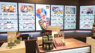 Die Apotheke als digital vernetzte Erlebniswelt