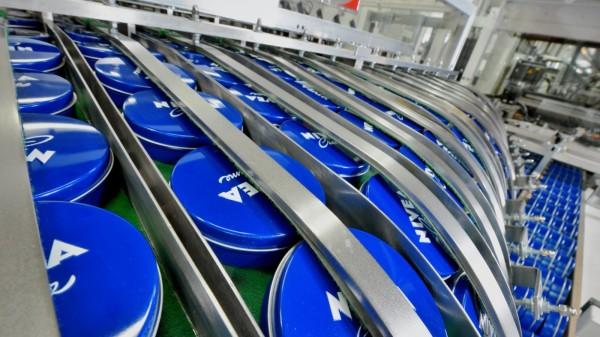 Beiersdorf will Marken abseits von Nivea stärken
