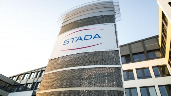 Soap Opera bei der Stada geht weiter