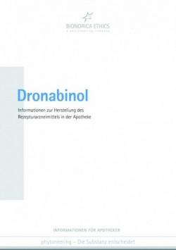D1910_wt_pp_BroschXre Dron.jpg