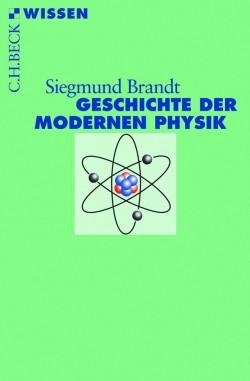 D4511_wt_li_Buchtipp Physi.jpg