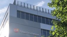 Grippeimpfstoffe produziert GSK in den alten Sächsischen Serumwerken in Dresden. (Foto: DAZ.online)