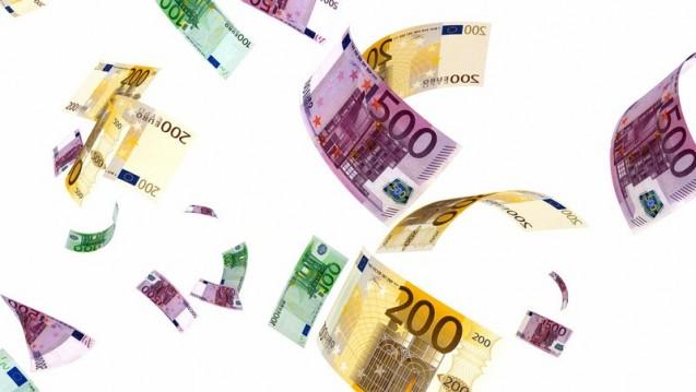 163 Millionen Euro für den Plan: Während die Kassenärzte kräftig abrechnen dürfen, bleiben die Apotheker beim Medikationsplan außen vor. (Foto: designsoliman / Fotolia)