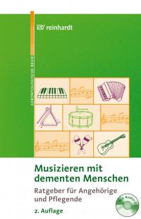 D0111_wt_pp_Buchtipp Musik.jpg