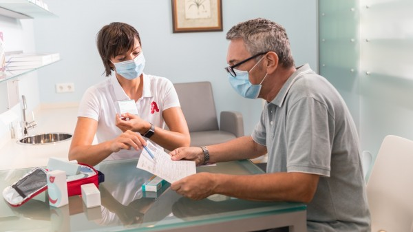 Studie belegt: Mehr AMTS durch Medikationsanalysen in der Apotheke