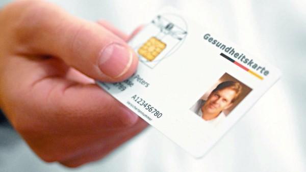Kassen und Verbraucherschützer fordern Pflicht zu digitaler Gesundheitsakte