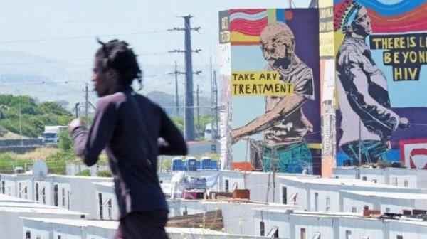 Zahl der HIV-Infektionen bei Jugendlichen droht deutlich zu steigen