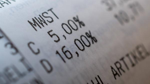 Was die Apotheken von der Mehrwertsteuersenkung erwarten