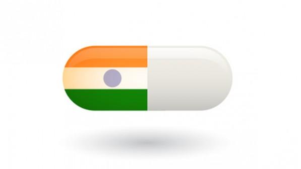 Indien will Exportabfertigung erleichtern