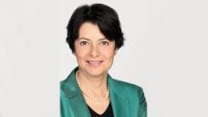 Bernadette Sickendiek hatte ein bewegtes Leben – und als Phagro-Geschäftsführerin bewegte sie selbst viel. Nun geht sie in den Ruhestand. ( r / Foto: Phagro)
