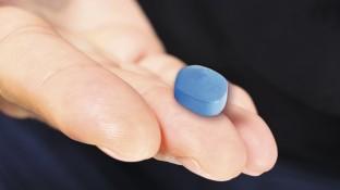 Risiken von Viagra & Co