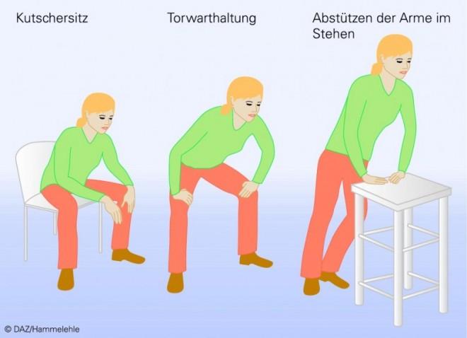 16_ck_Asthma_Haltung.EPS