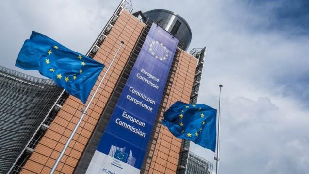 Jens Gobrecht, der die ABDA in Brüssel vertritt, erwartet von der EU-Kommission kein komplettes Nein zum Rx-Boni-Verbot. (c / Foto: imago images / viennaslide)