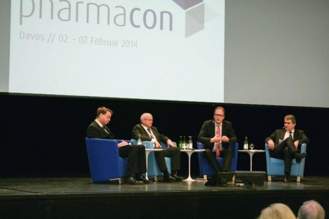 Bild 177938: D072014_Davos_Diskussion