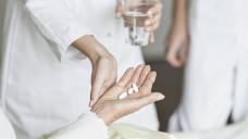 In England wurden die Verordnungen und das Medikationsmanagement in den Krankenhäusern digitalisiert. Eine Studie zeigt nun: Das hat nicht nur Vorteile mit sich gebracht. (Foto: Imago)
