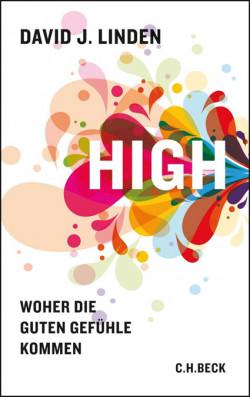 Buch High
