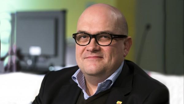 Ärzte-Lobbyist Lindemann arbeitet in FDP-Abgeordnetenbüro