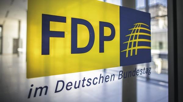 FDP löchert Bundesregierung zu Arzneimittel-Lieferengpässen