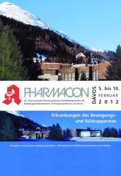 D0112_www_Pharmacon_Davos.jpg