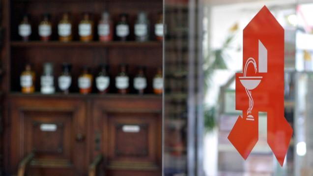 Für Apotheker und ihre Mitarbeiter stehen 2020 einige Neuregelungen an. DAZ.online hat einen Überblick zusammengestellt. (c / Foto: imago images / bonn-sequenz)