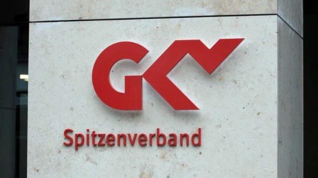 Der GKV-Spitzenverband wünscht sich einen harten Umbruch zwischen Papierrezept und E-Rezept, sagt aber auch, dass Wettbewerb im Verordnungsweg nichts zu suchen hat. (c / Foto: Sket)