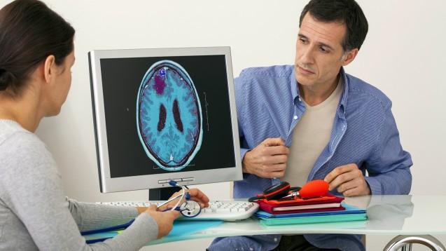 Lamotrigin kommt bei Epilepsie und bipolarer Störung zum Einsatz. (s / Foto: RFBSIP / stock.adobe.com)